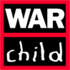 warchild logo